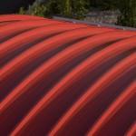 roof grid (2)