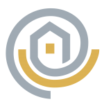 IntelliWrap-LVB_logo-02