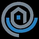 IntelliWrap-MA_logo-02