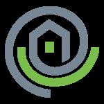 IntelliWrap-SA_logo-02