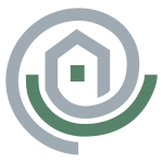 IntelliWrap-TL_logo-02