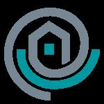 IntelliWrap-VB_logo-02